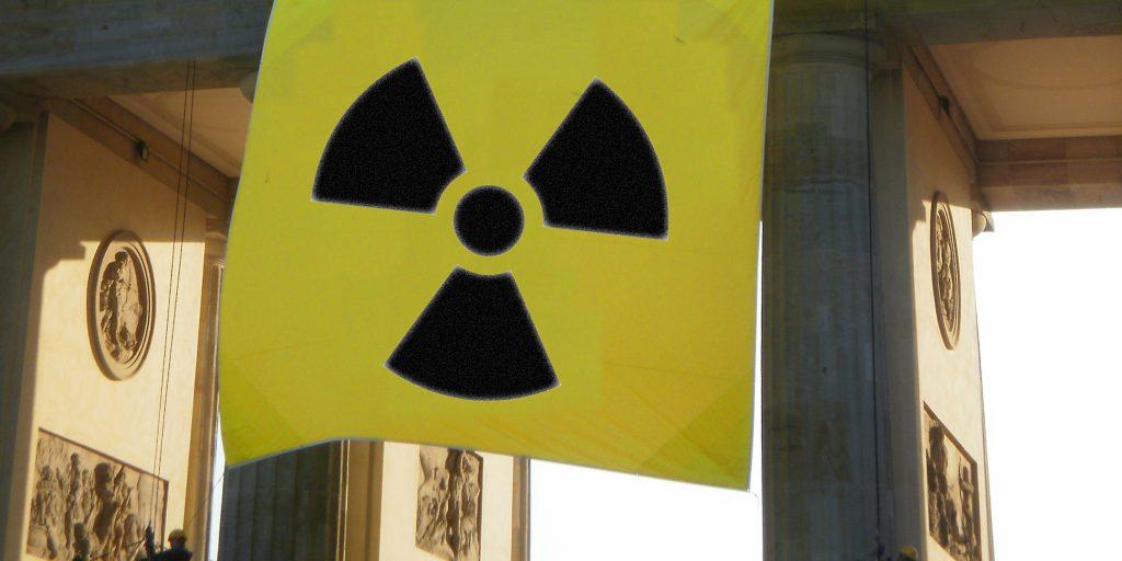 Radon und seine Folgeprodukte gehören zu den gefährlichsten Umweltgiften. Lassen Sie Zuhause eine Radonuntersuchung vornehmen.