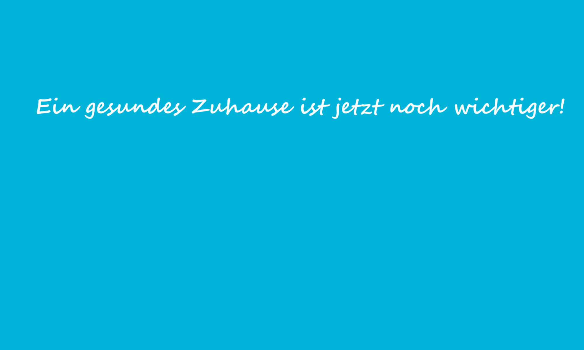 Baubiologie Perner Neidhardt - München