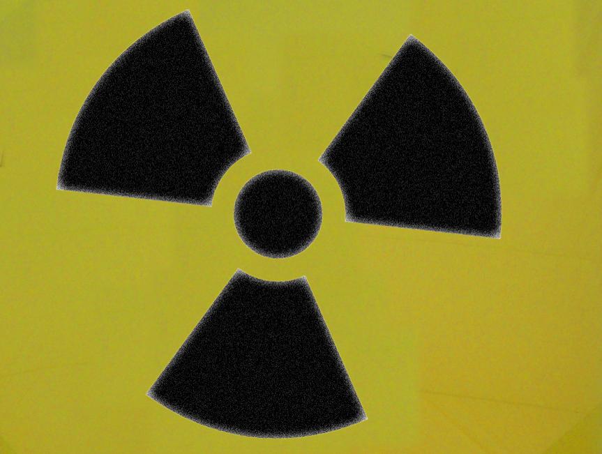Bayern gehört zu den Gebieten in Deutschland mit erhöhter Radonbelastung.